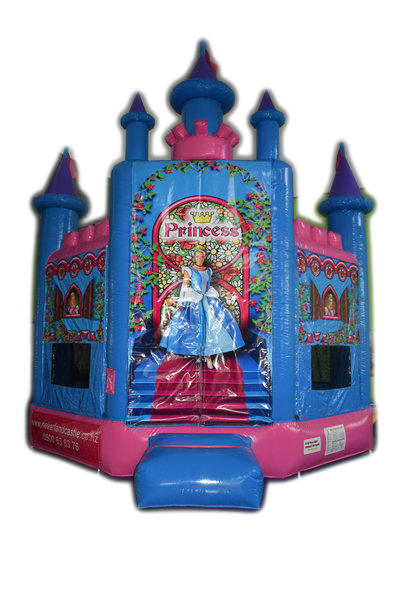 Fantasy-princess-castle-2-1