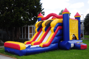 3in1-Bouncy-Castle-Combo-1