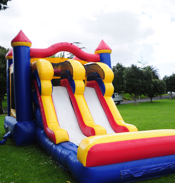3in1-Bouncy-Castle-Combo-2