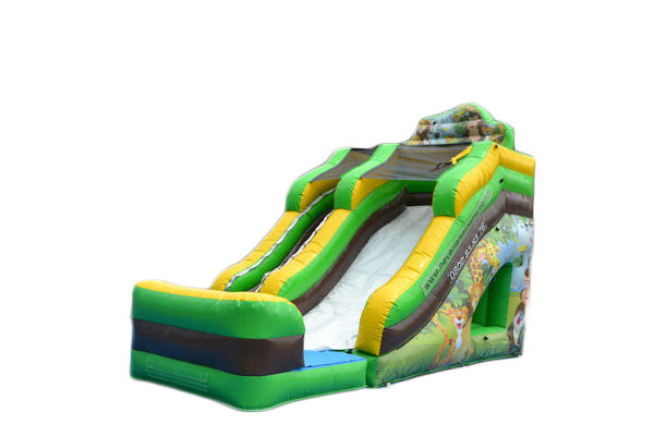 Jungle-slide-6m-side-angle3