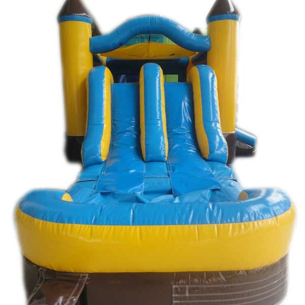 Pirate-bouncy-castle-front-small