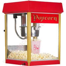 pop-corn-machine
