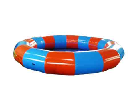 round-inflatable-swimming-pool2