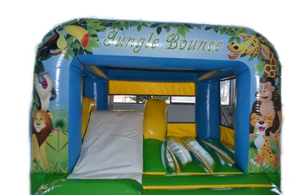 Jungle-Bounce-front